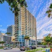 BEATIFUL CONDO IN A HIGH RISE BUILDING BEAUTIFUL MARBLE FLOORS Enjoy an amazing 2BED  2BATH at the
