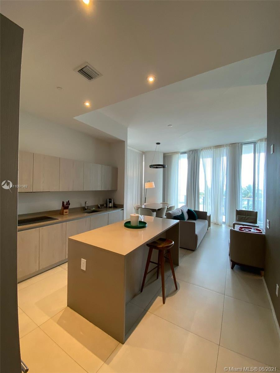 AMAZING 2 BEDROOM AND 2 BATH AT HYDE BEACH RESORT AND RESIDENCES. LIVE EVERYDAY YOU ARE ON VACATION,