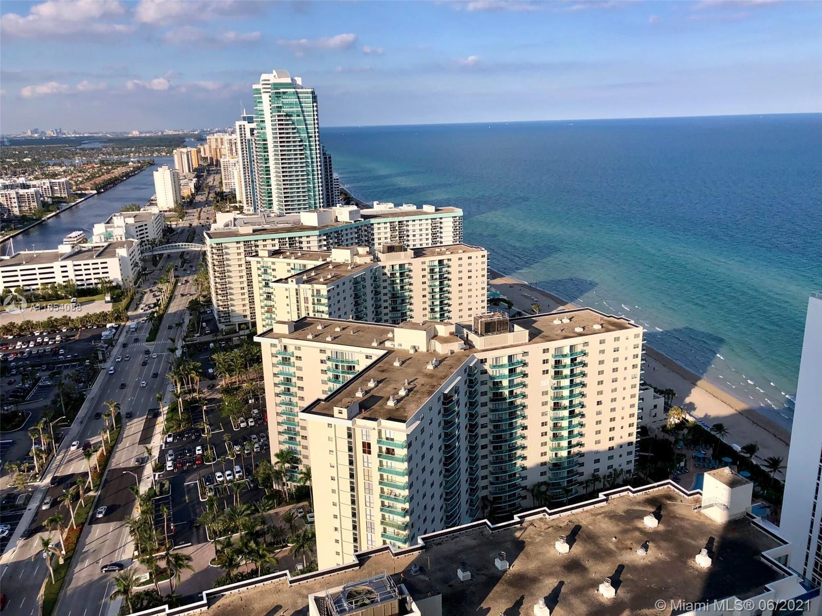 SPECTACULAR OPPORTUNITY TO OWNT THIS RESIDENCE AT HYDE BEACH RESORT FEATURING ONE BEDROOM ONE BATH W