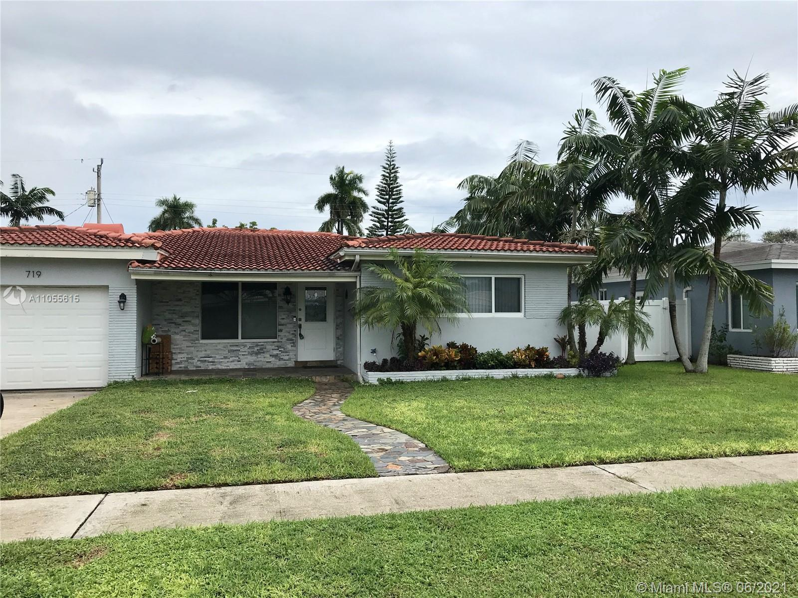 Investors only - please read the broker's remarks before you request to see the property! This is a