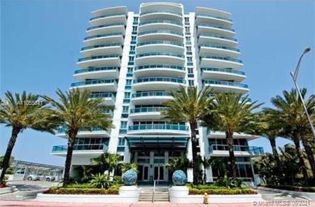 BEAUTIFUL BEACHFRONT CONDO! This amazing 2 Bdrm + Den and 2 and half Bthrm waterfront property offer
