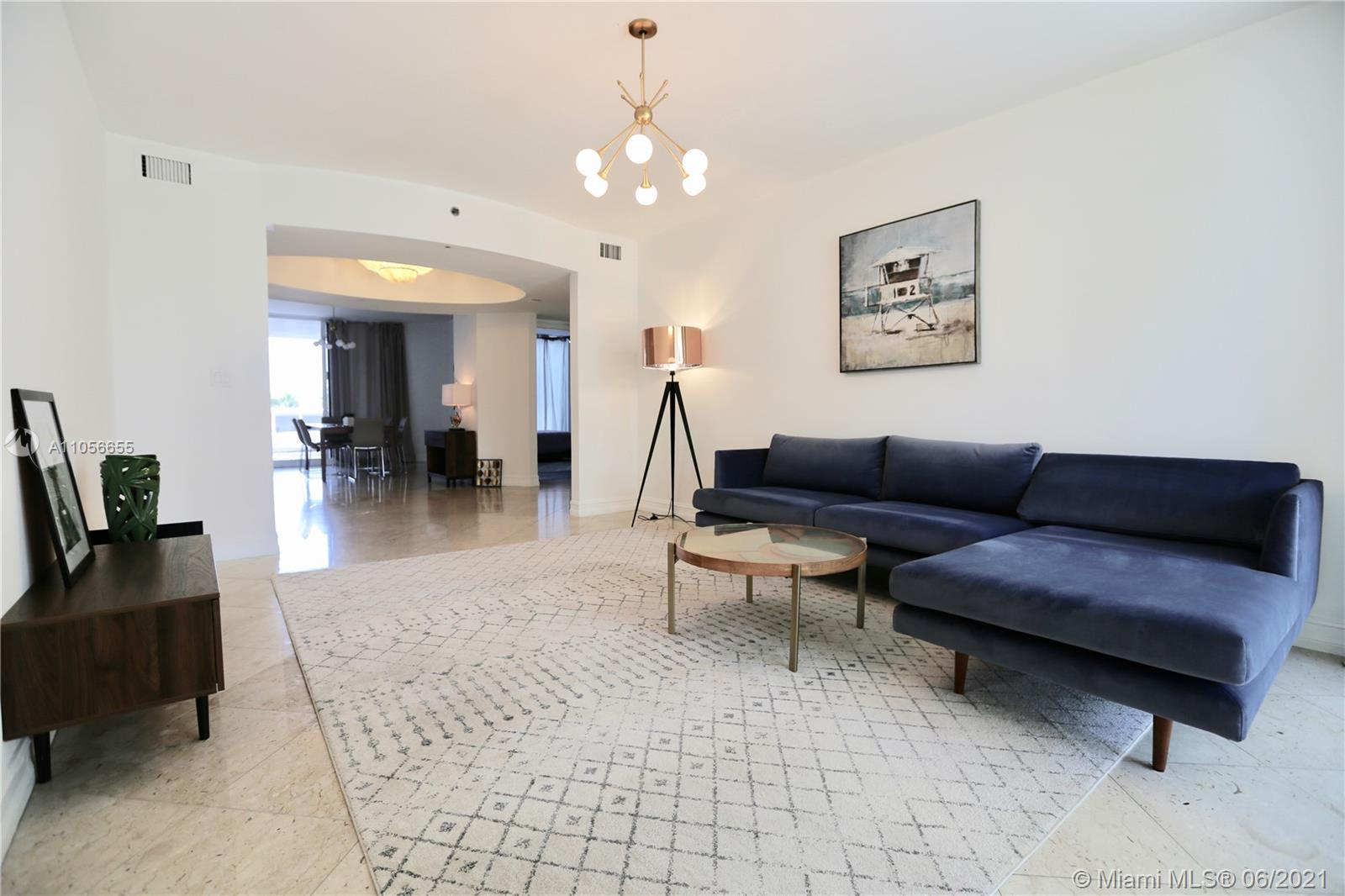 Huge private terrace almost 2000sq of your private outdoor space  Amazing opportunity to own privat