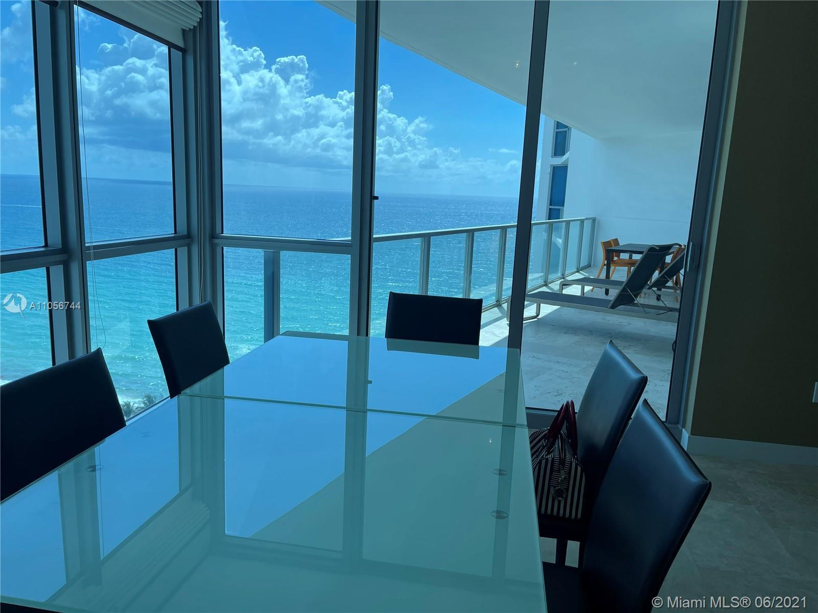 Welcome to an amazing lifestyle choice at the prestigious Ocean Palms. Enjoy direct ocean views from