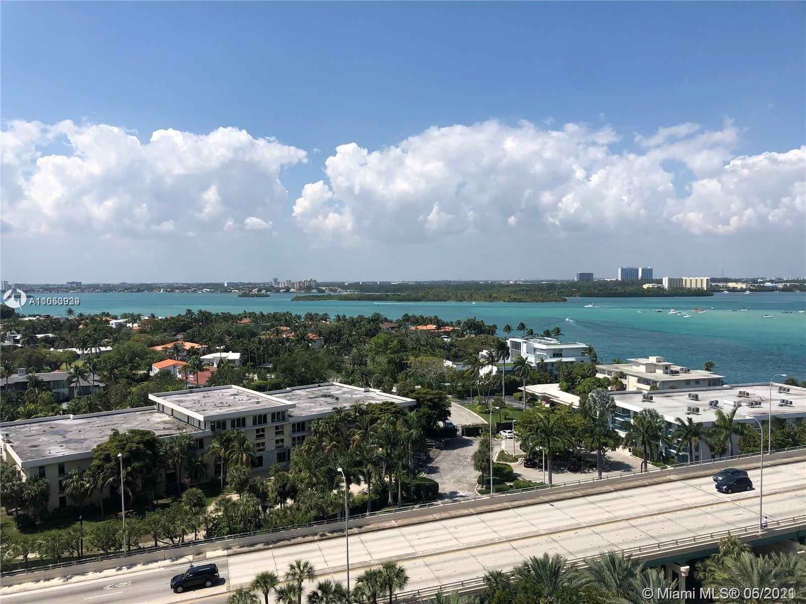 ***Located next door to the elegant Ritz Carlton Hotel in Bal Harbour the Beautiful Harbour House Co