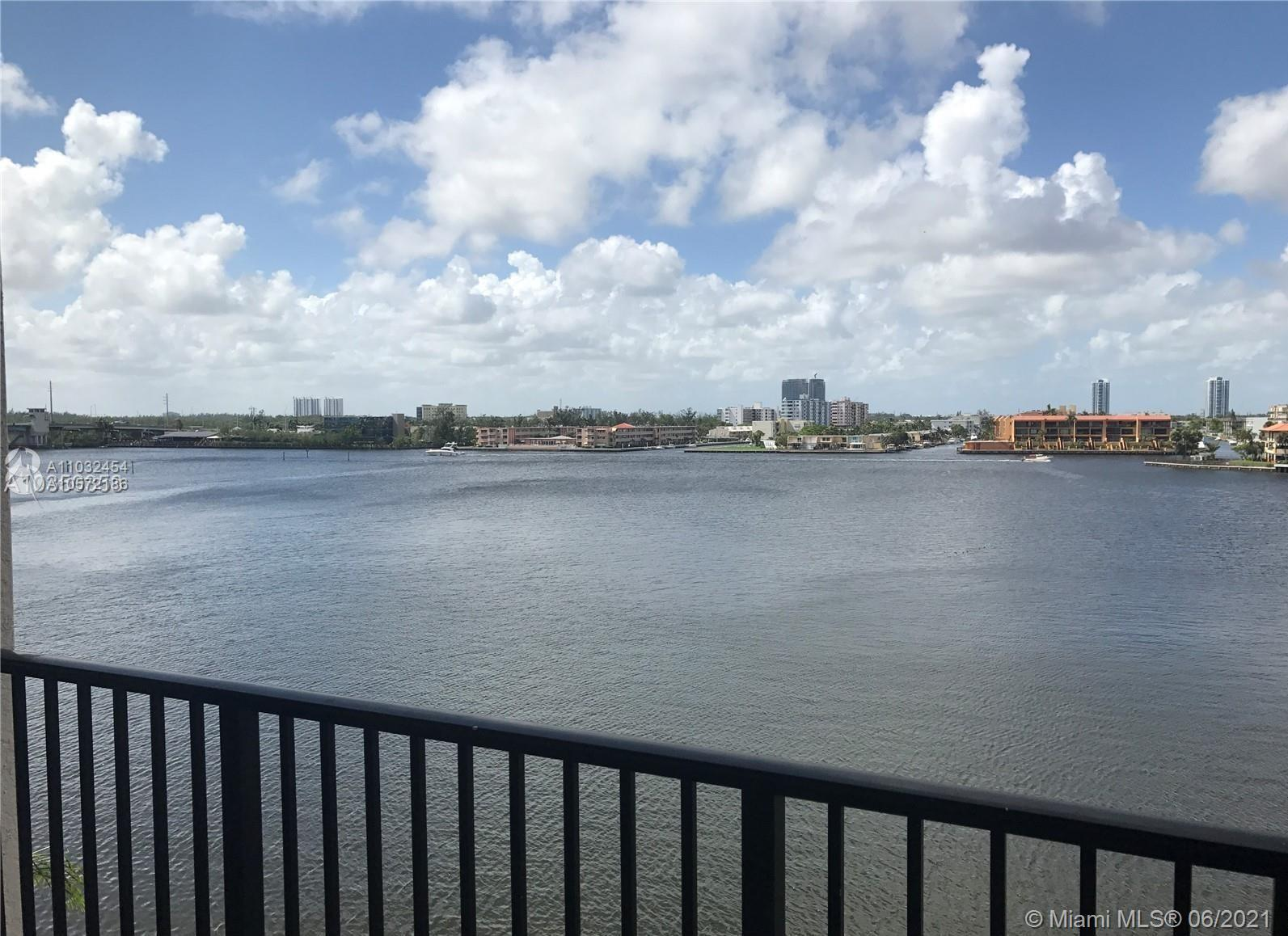 BREATHTAKING Intracoastal Views from every room. Live in Paradise... Enjoy beautiful sunsets, watch