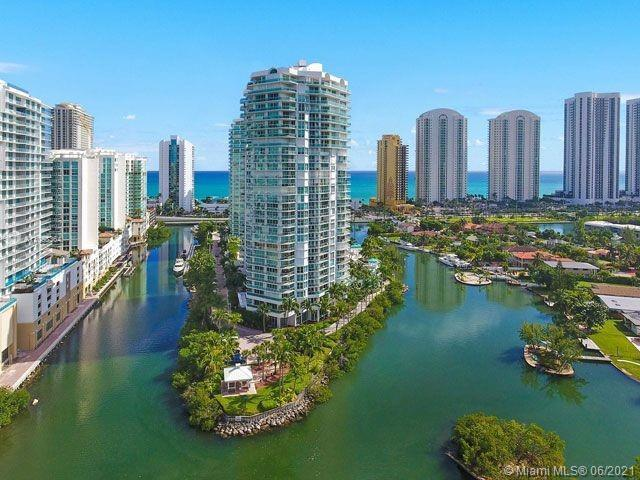 Live in Paradise!. Oceania is the best overall community in South Florida. Full remodeled property w