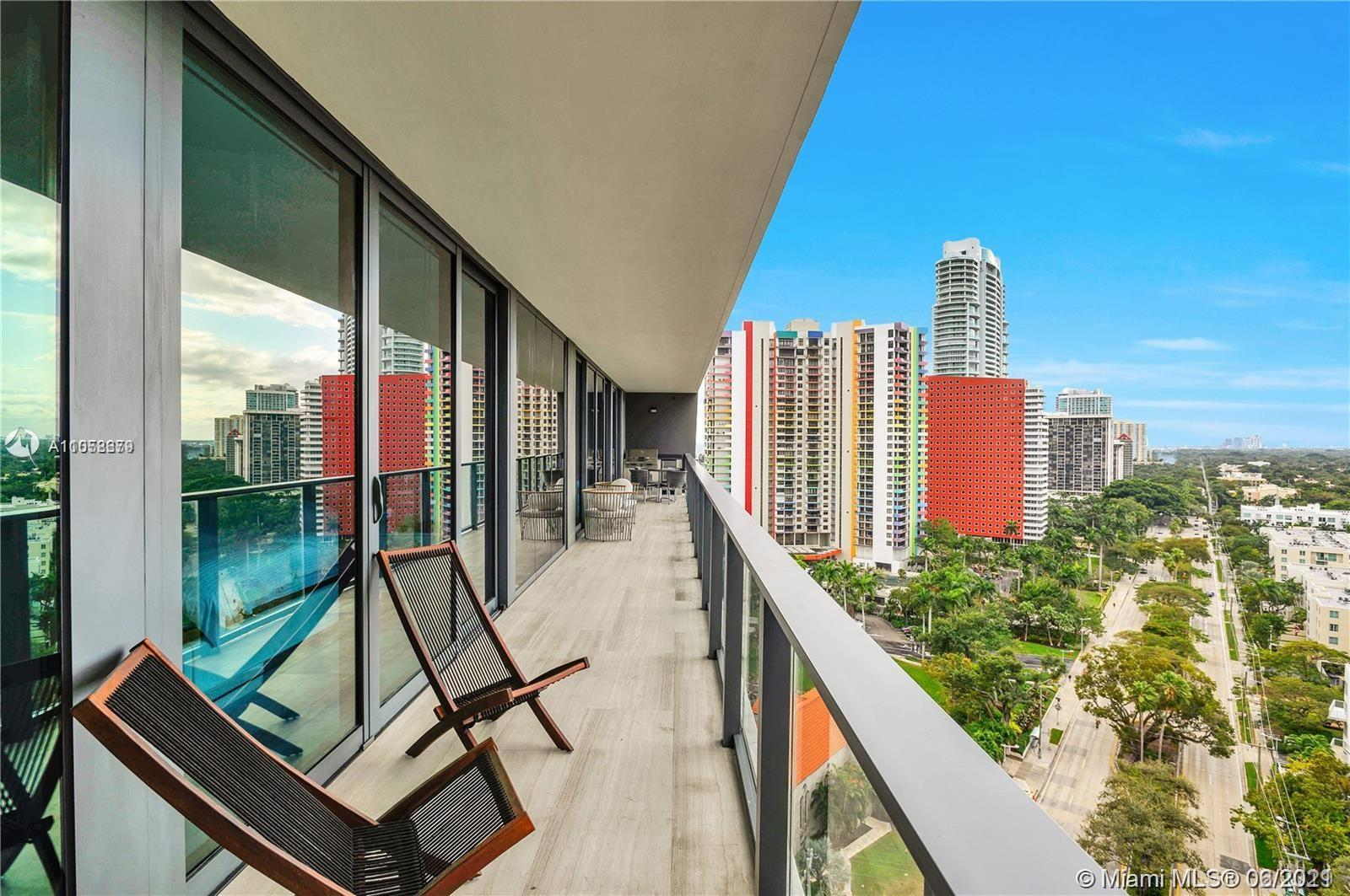 Best Priced Turnkey Apartment Fully Furnished 2 Bed/2 Bath, (2nd Bed has been modified for more spac