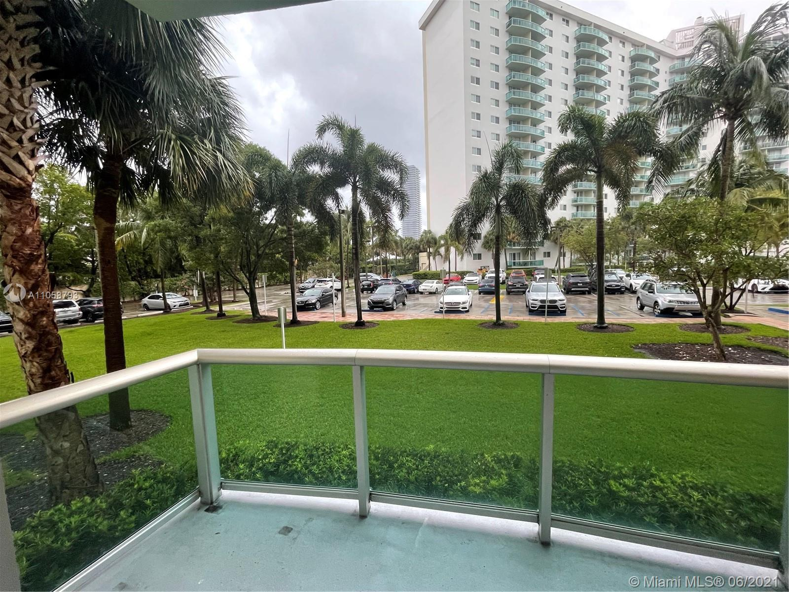 Best value, in all of Sunny Isles Beach, for modern luxury living !!! Spacious 1 bedroom, 1 1/2 bath