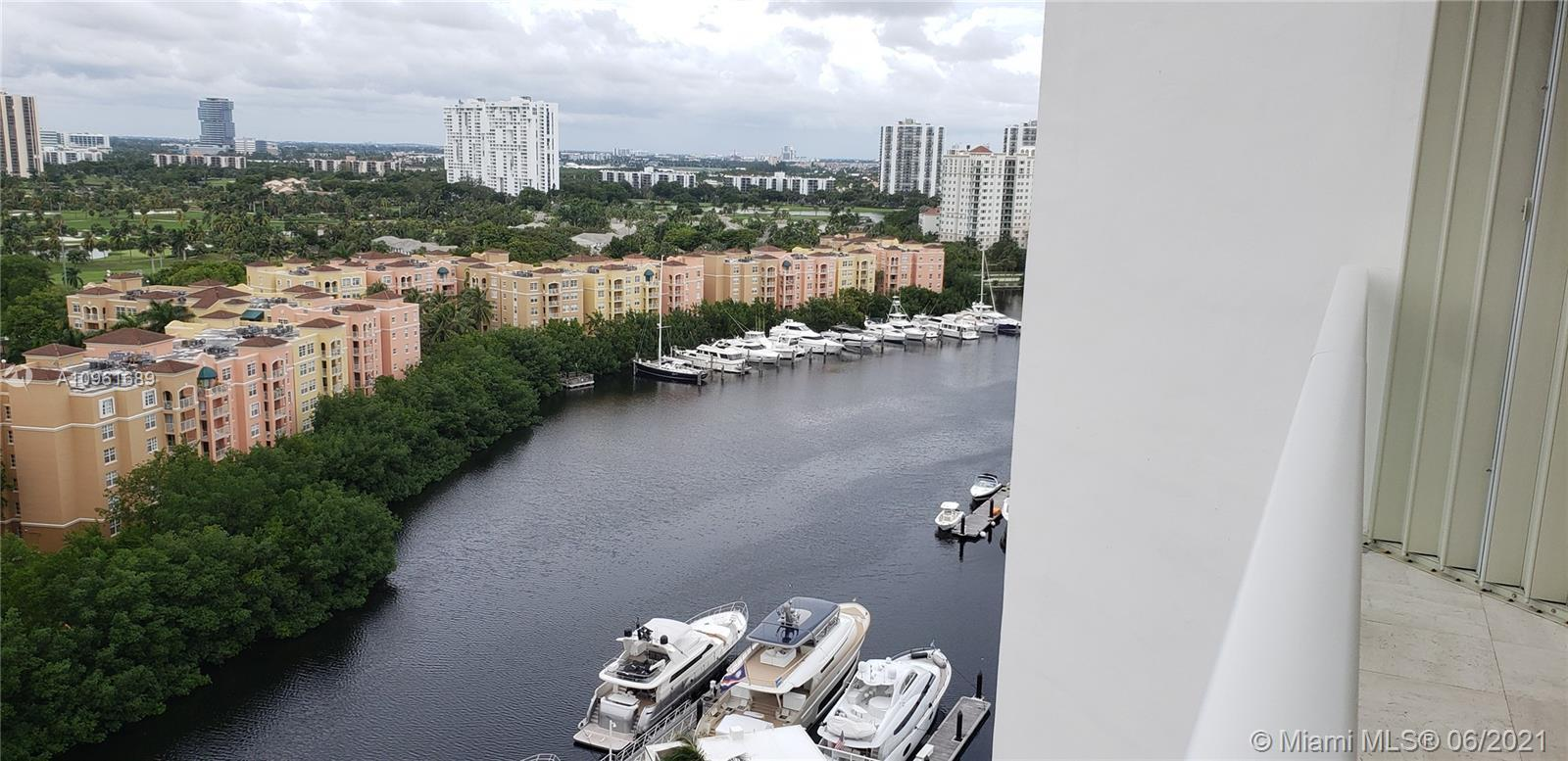 REPRICED!! $50K DOWN,  $499K Special price for this 2360 Sq/ft Corner unit  2 Bedroom ,2 & 1/2 bathr