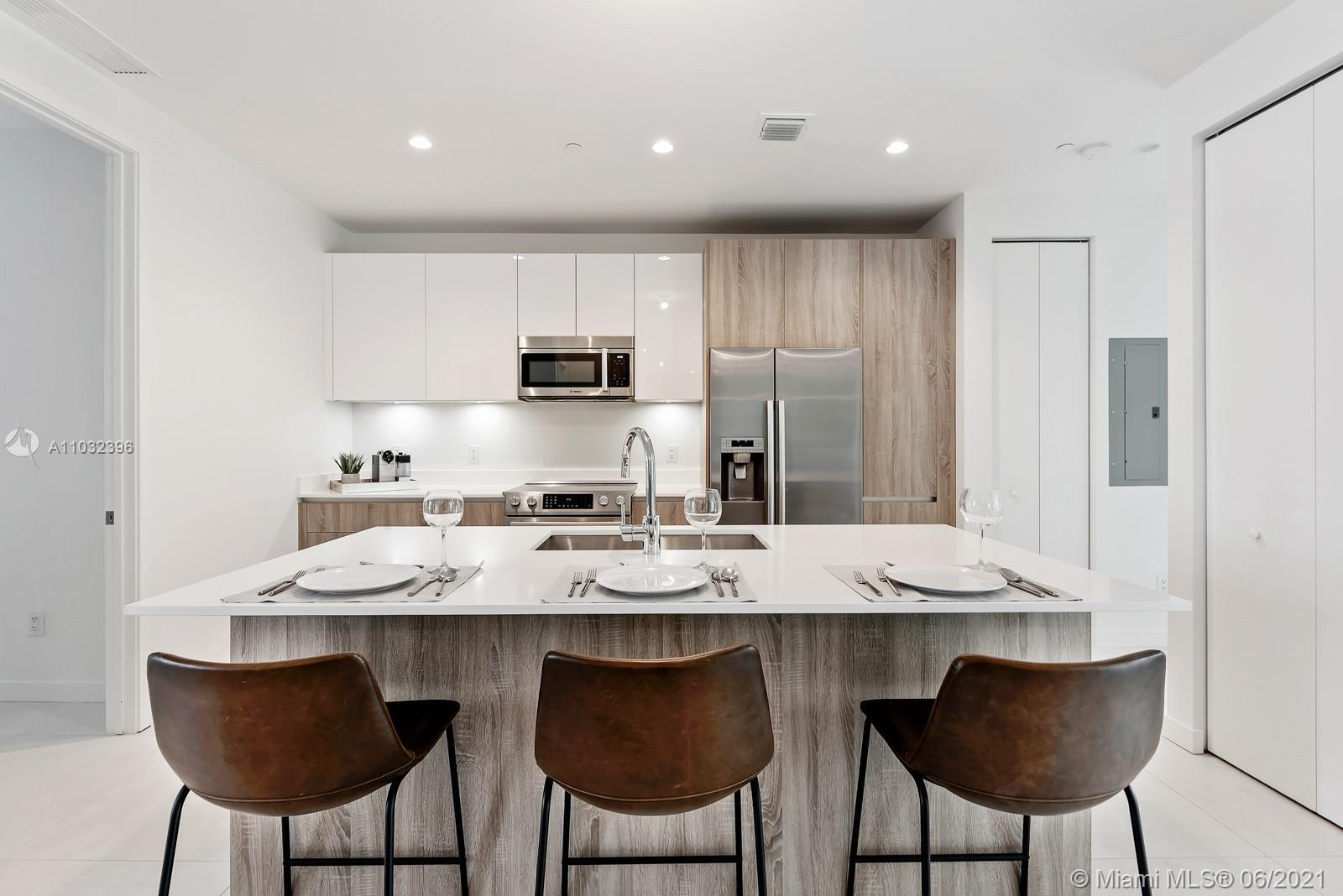 New Price!!! LAST UNIT AVAILABLE: UNIQUE OPPORTUNITY TO OWN A CONDO WITH PRIVATE ENTRANCE FROM THE S