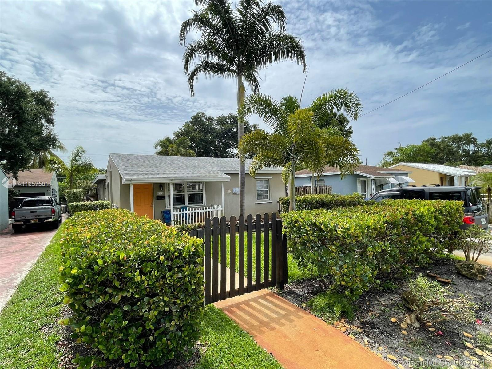 Make your memories in this lovely home.  This property offers spacious living areas ,spacious bedroo
