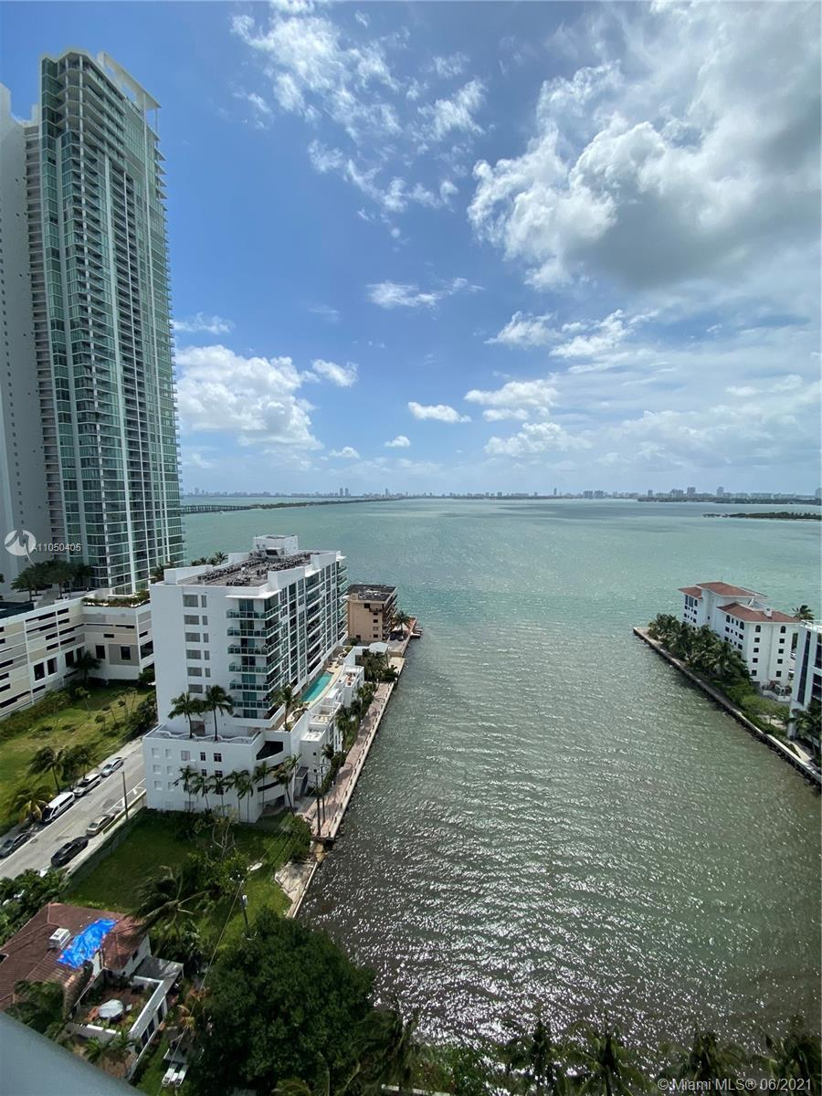 FOR INVESTORS ONLY, APARTMENT IS RENTED @ $3,000.00 a month. 1 bedroom 1 1/2 bath spacious unit with
