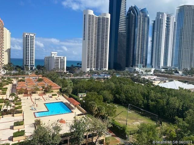 SOUTH FLORIDA - SUNNY ISLES BEACH COMPLETY REMODELED BY DEC 2020 NEVER LIVED THIS SPECTACULAR & STUN