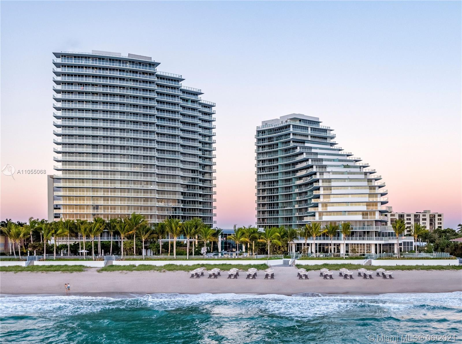 AUBERGE BEACH RESIDENCES OFFERS ELEGANCE,STYLE AND COMFORT. LOCATED ON THE SANDS OF FT.LAUDERDALE BE