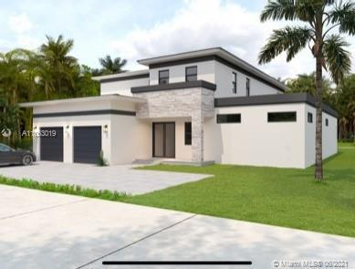 New construction waterfront pool home minutes to beaches, freeways, and downtown shops & restaurants