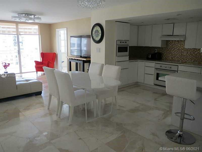 BEST DEAL OF AVENTURA!!Gorgeous apartment in the best location on the water, for the best price in t