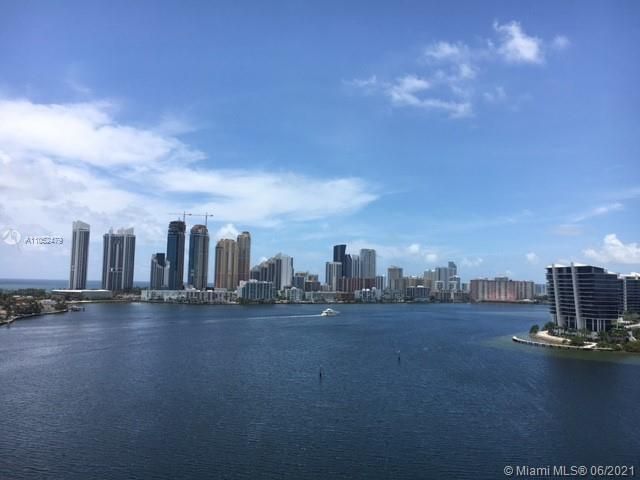 Rarely available, coveted corner 1694sf, 3/3 with amazing direct ocean & intracoastal views.  This t