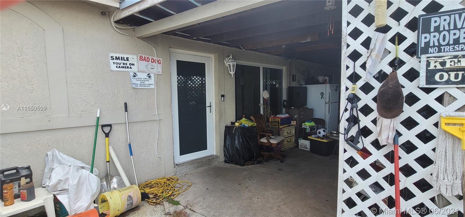 NEEDS TLC, This home is great for an investor! See broker remarks.