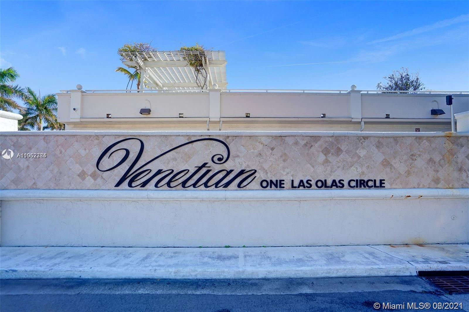 Located in the exclusive Las Olas area of Ft. Lauderdale. You are in the heart of FT. Lauderdale/5 m