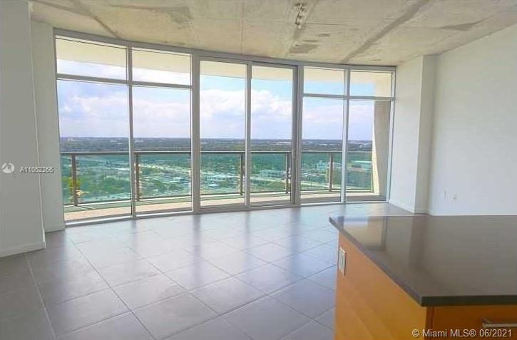 Amazing two-bedroom, 2 bath unit in the heart of Midtown. Stainless steel appliances, granite counte