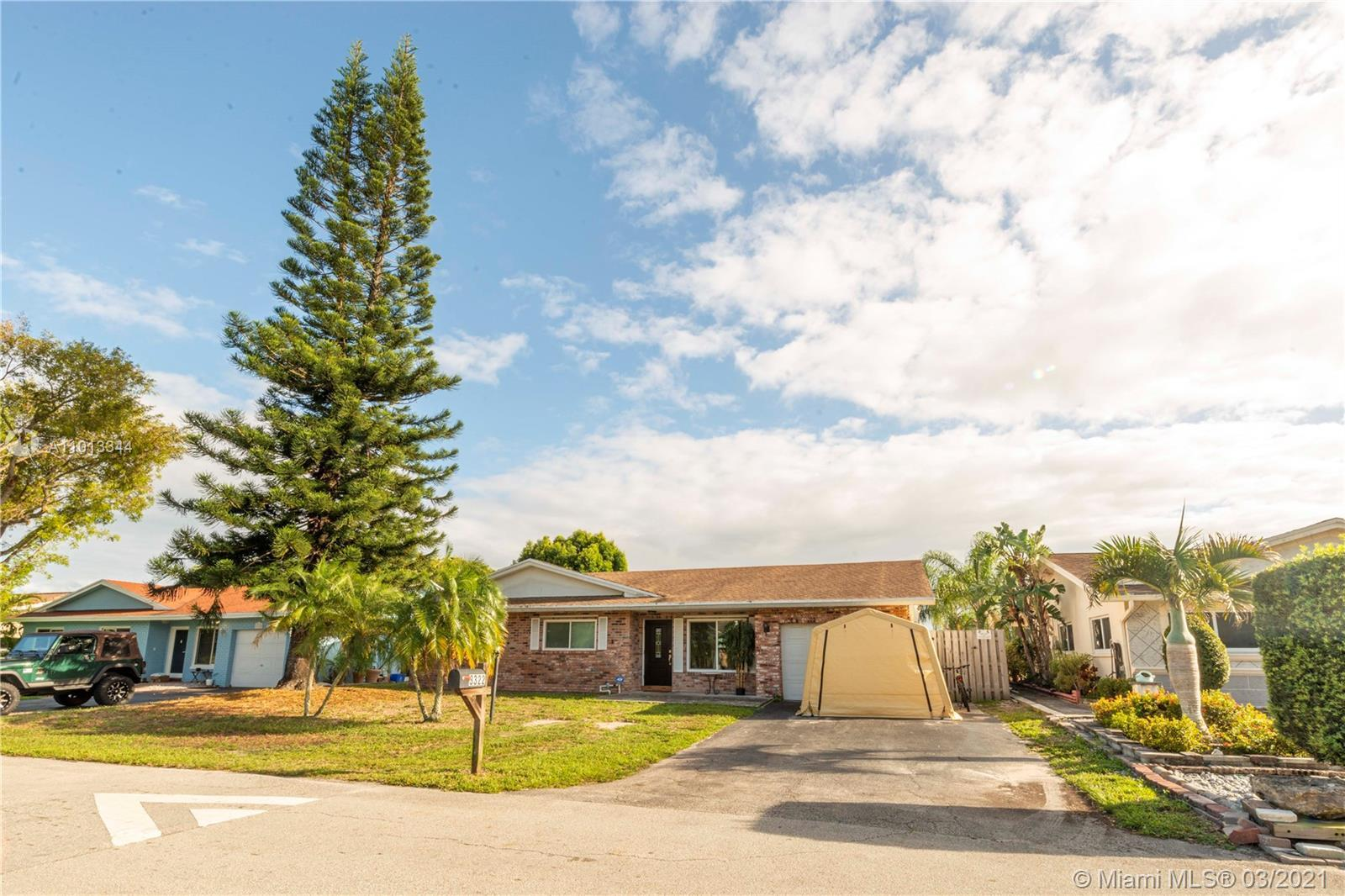Back on market buyers financing fell through!!!! BIG PRICE REDUCTION!!!! Very motivated Seller!!!!!