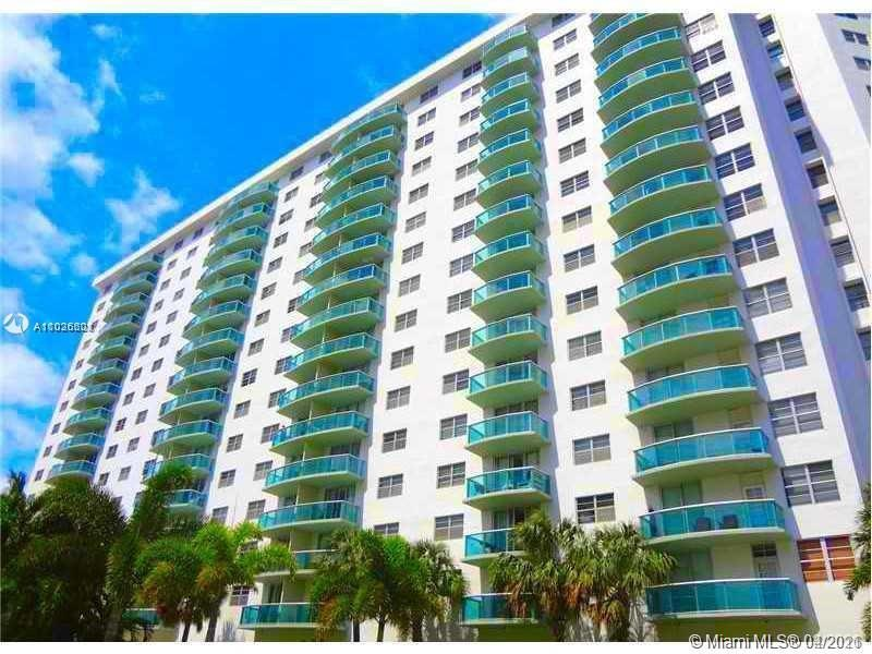 GORGEOUS 3/2 CONDO, 1665 SQFT AT THE OCEANVIEW BUILDING B! SPECTACULAR OCEAN VIEW UNIT!!!, NICE OPEN