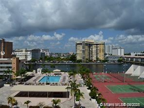 Beautiful L unit rarely available! amazing Water view !!! Completely renovated with a converted DEN