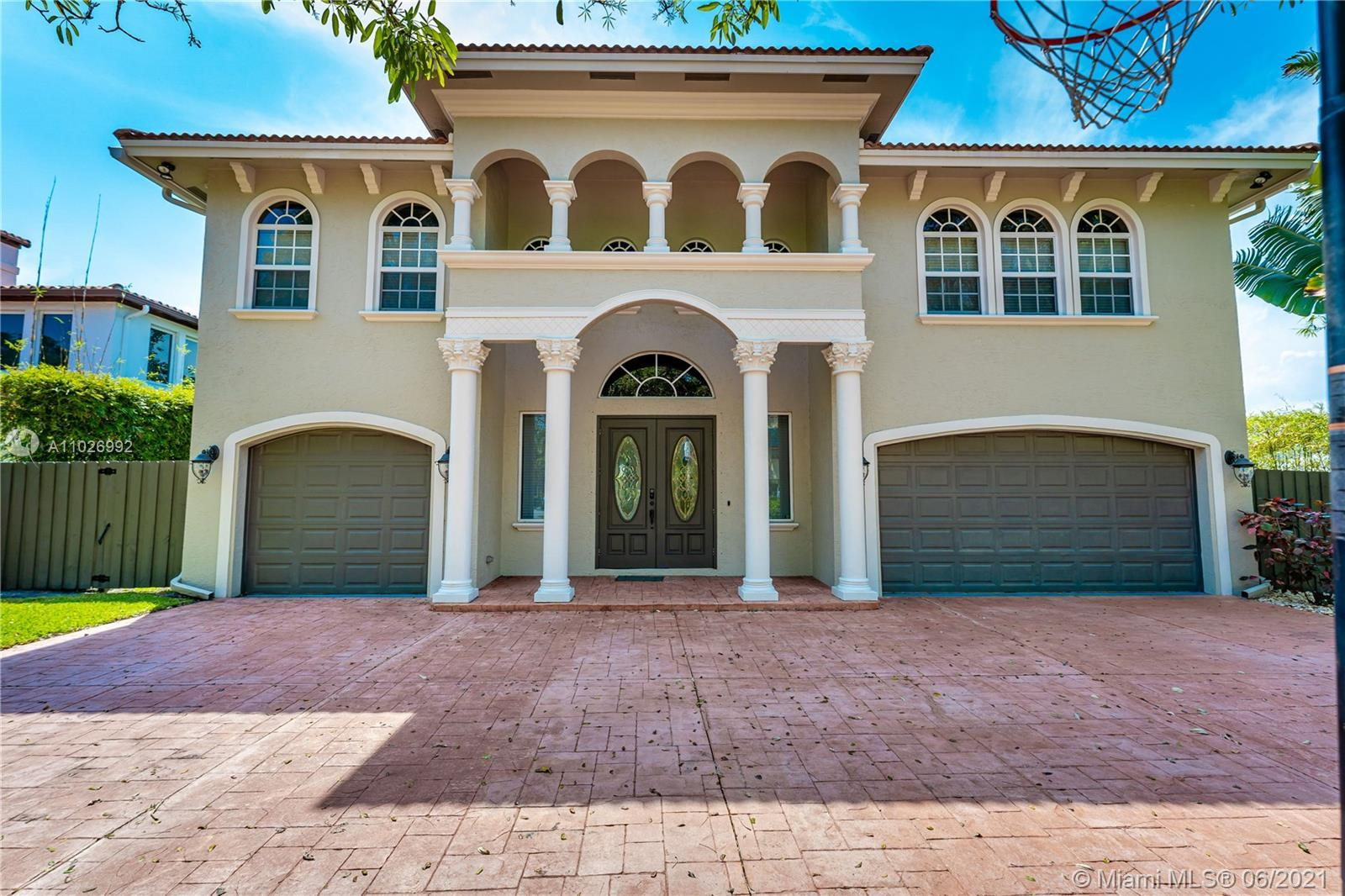 HOT SUMMER SALE. Amazing 2 story 2004 built home has it all…location, style, lots of space, & impact