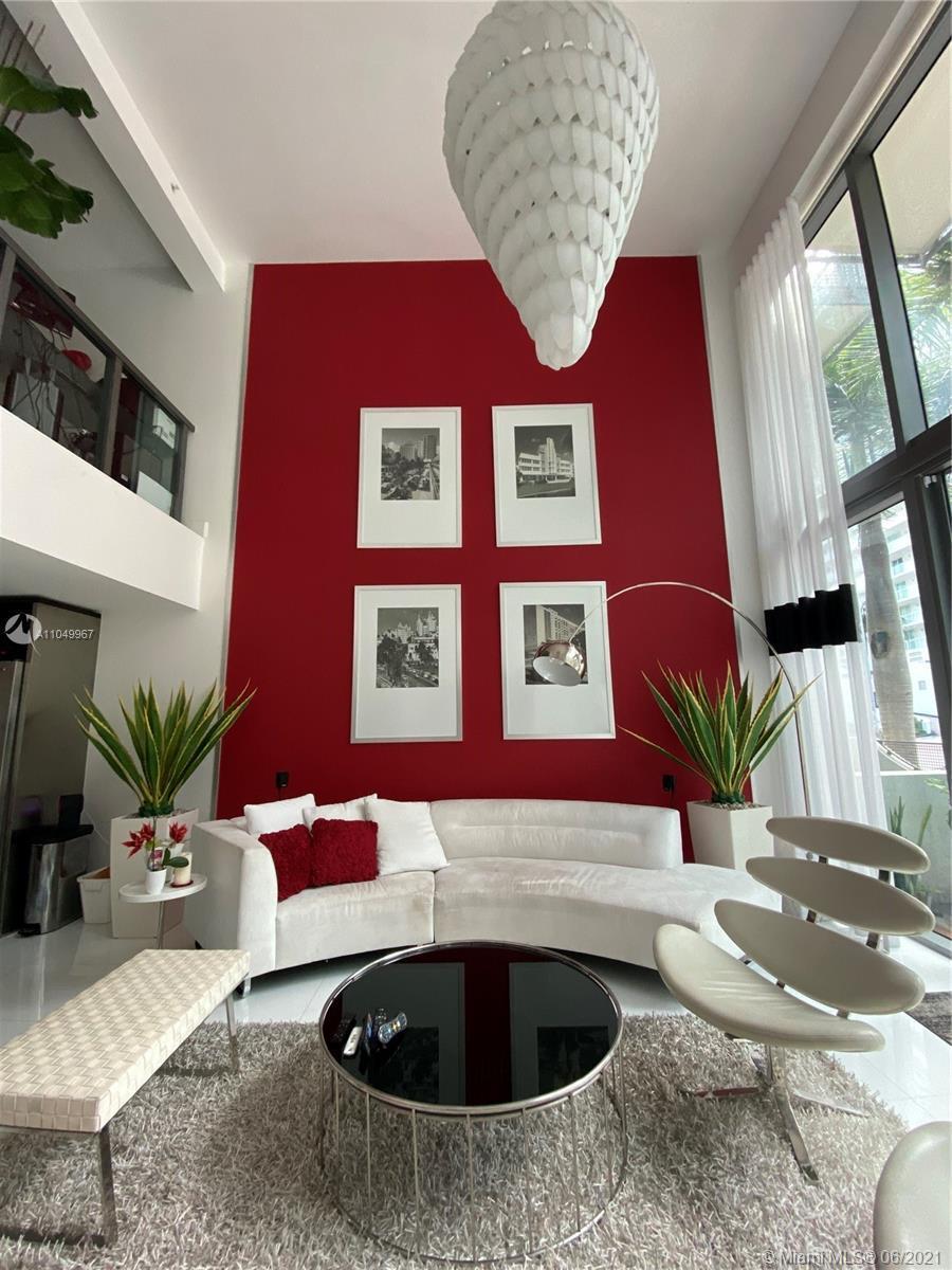 More than $125k in designer furniture and appliances (attachment)5000 bonus full price offer. Privat