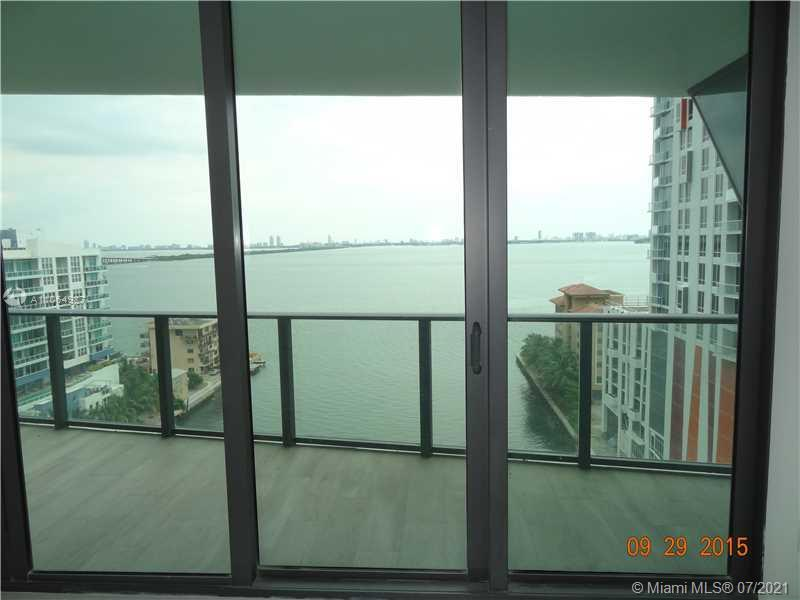 LIVE IN A BEAUTIFUL APARTMENT IN BISCAYNE. GREAT AMENITIES:  Club Room, Sky Lounge, Tennis Courts, T