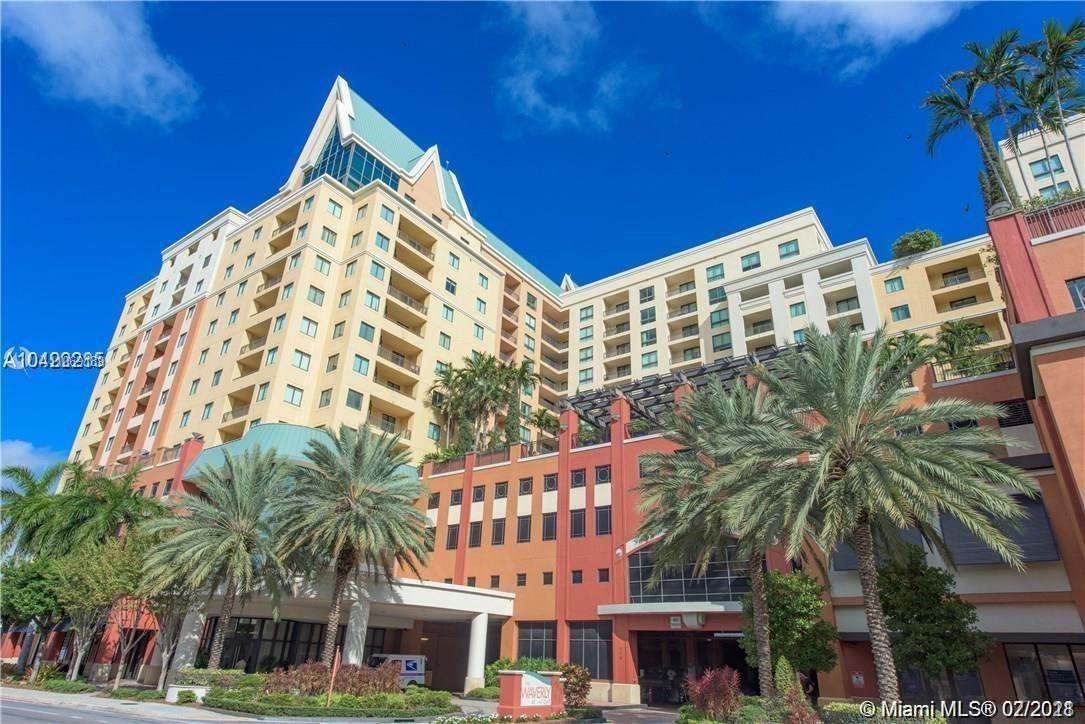 ****AMAZING UNIT 2BED/2BATH IN FANTASTIC RESORT IN FORT LAUDERDALE WITH ALL APPLIANCES!!!! *****WITH