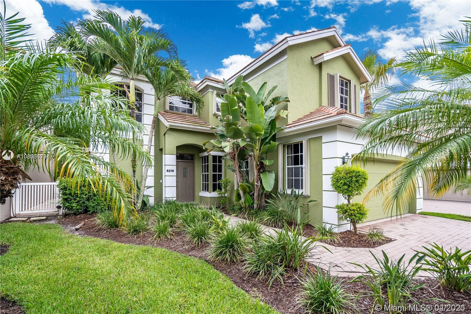 There is a $50,000 membership mandatory to purchase this home. This membership is paid ONE time. The