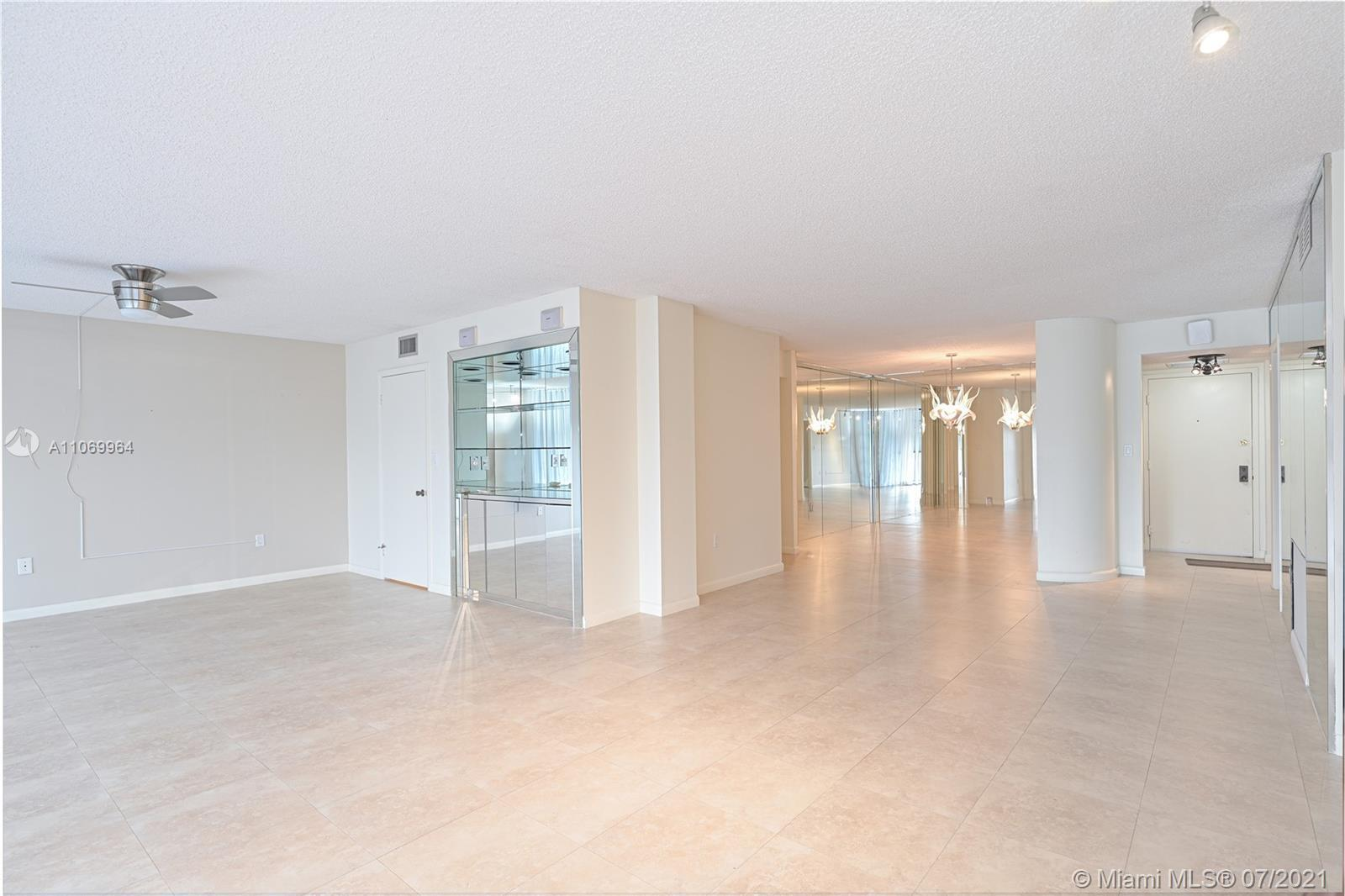 Welcome to your new home! This is a spacious, very well-kept 2 bedroom/ 2.5 bathroom condo unit. It