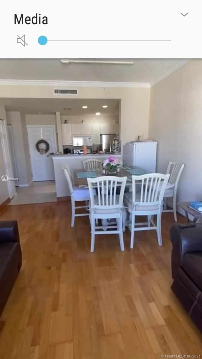 New AC unit,  Refrigerator and washer. Spectacular Resort Style  heated pool, sauna fitness center,