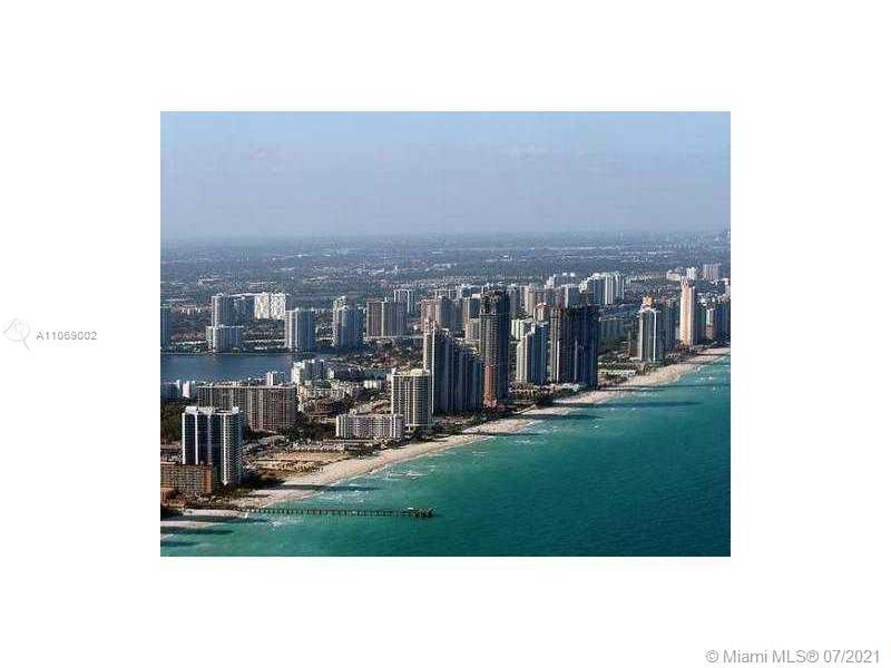 Best line flow-through unit with direct ocean views and sunset views. 2 Bedrooms plus Den Converted