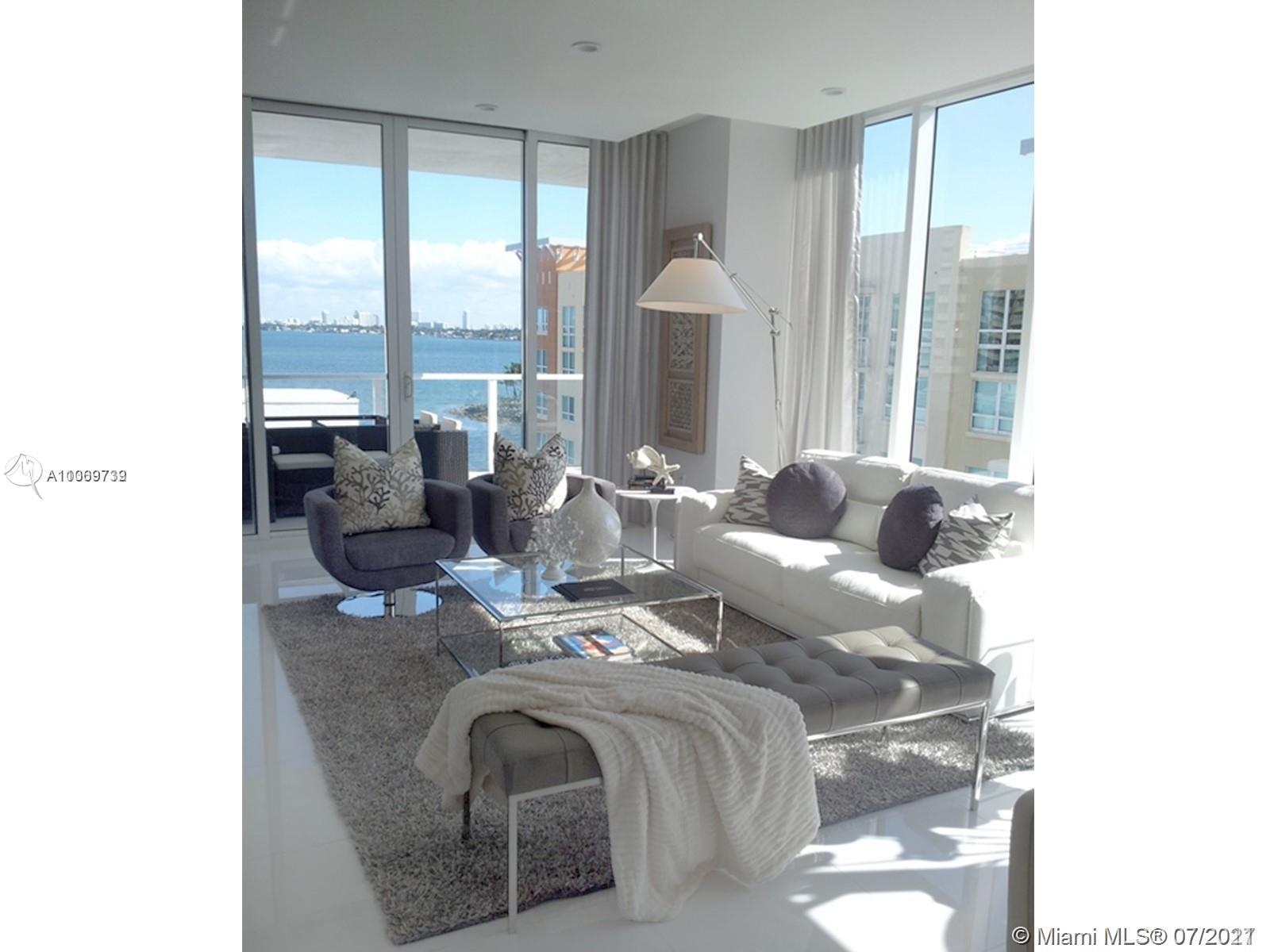 Stunning 3BD/3BA residence at Paramount Bay! 1,818 Sq. Ft. of luxurious living space plus 1,040 Sq.