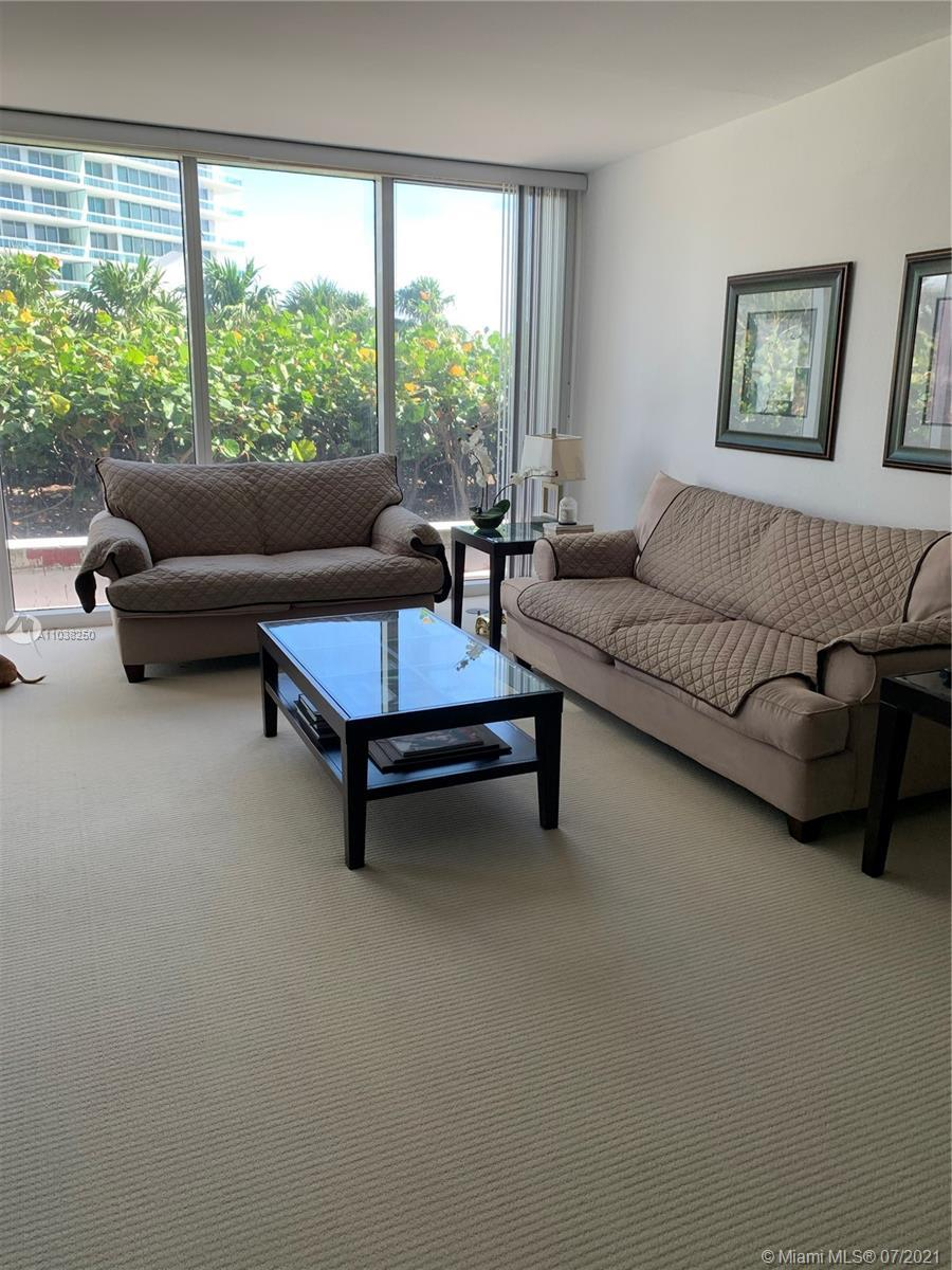 great apartment in Harbour house , nice view of garden , second floor , great price , opportunity kn