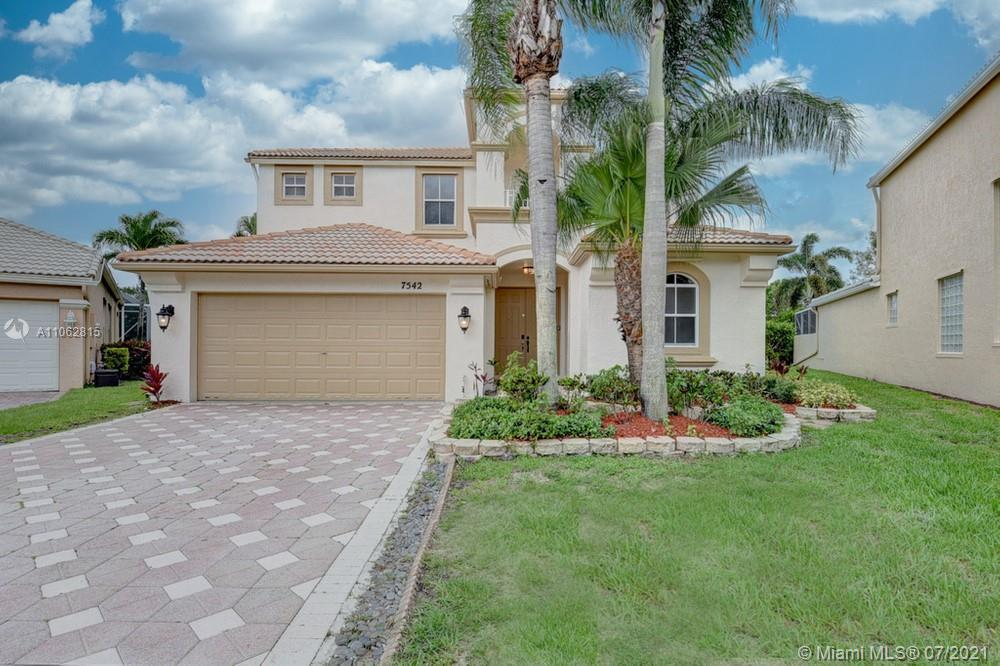 Gorgeous 6 bedroom, 3.5 bathroom home in the highly sought after community of Smith Farm! This home