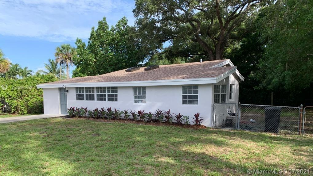 COMPLETLY RENOVATED WITH IMPECABLE ATTENTION TO DETAIL. A MUST SEE!! THIS WONDERFUL HOME FEATURES A