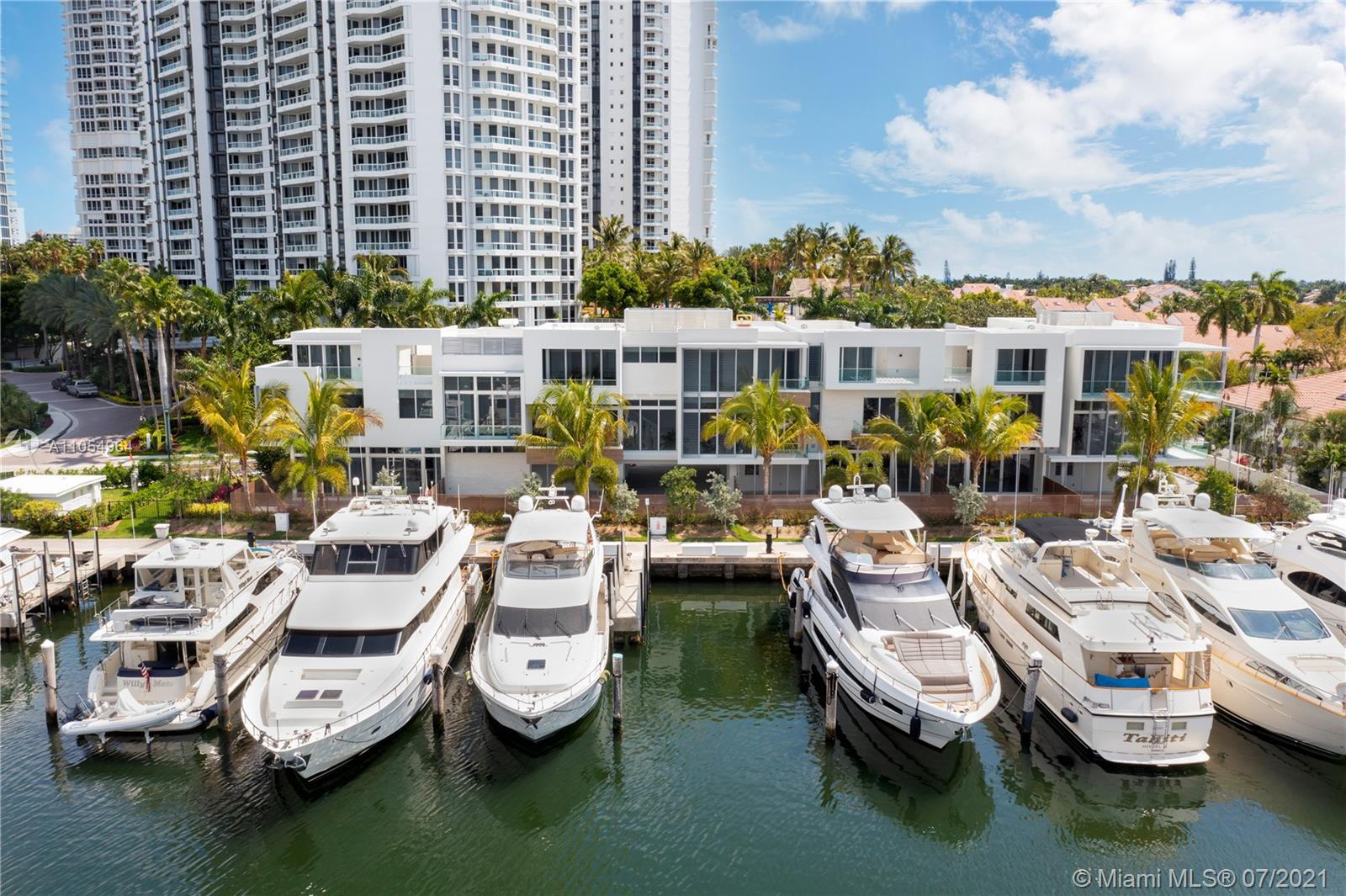 New construction waterfront masterpiece. This SEGOVIA model boasts over 3680 interior square ft, sta