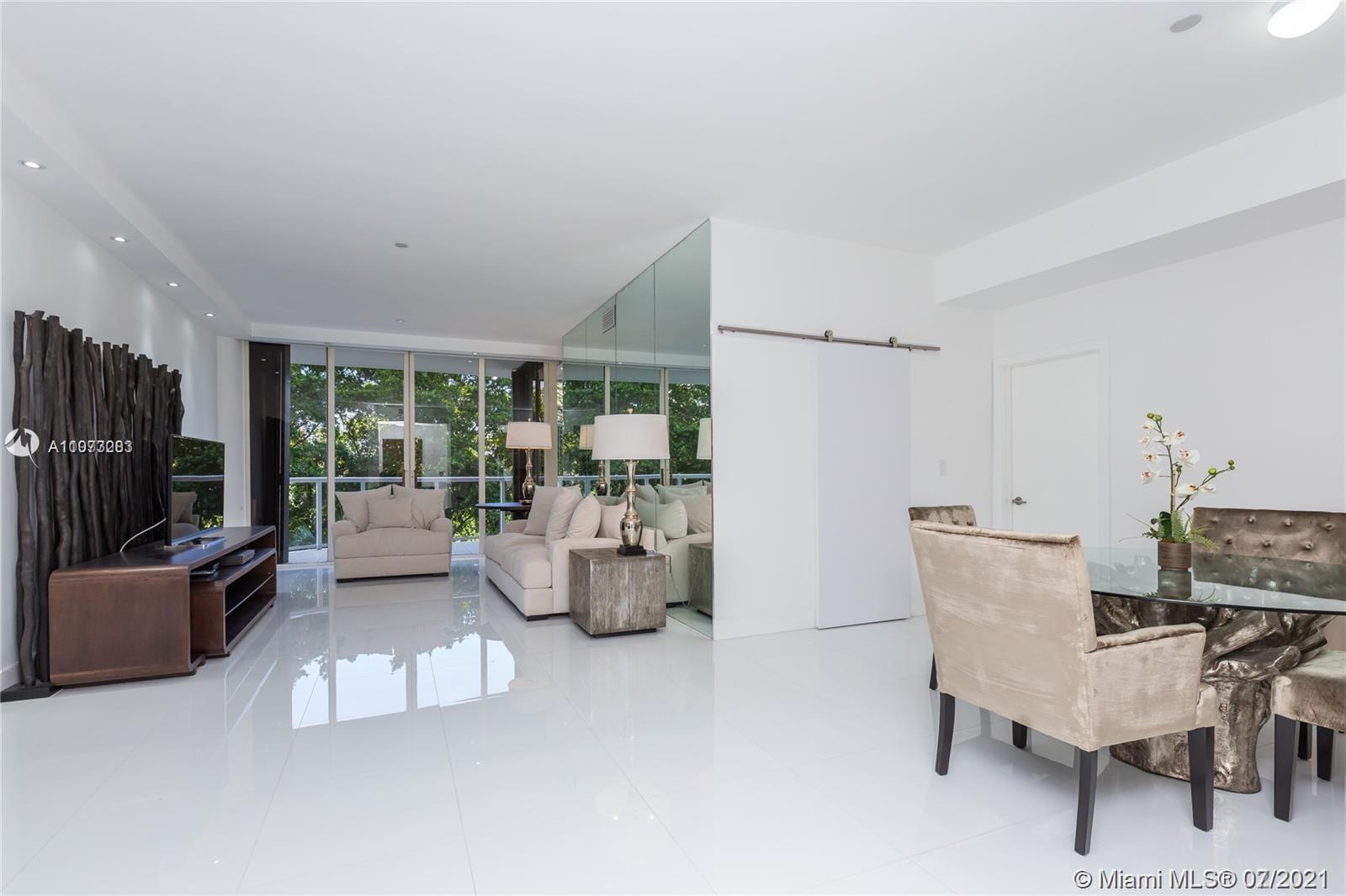 Williams Island / Tower 4000 / Aventura / 1,238 sq. ft. / Elegant Remodeled 1 Bedroom, 1 Bathroom /