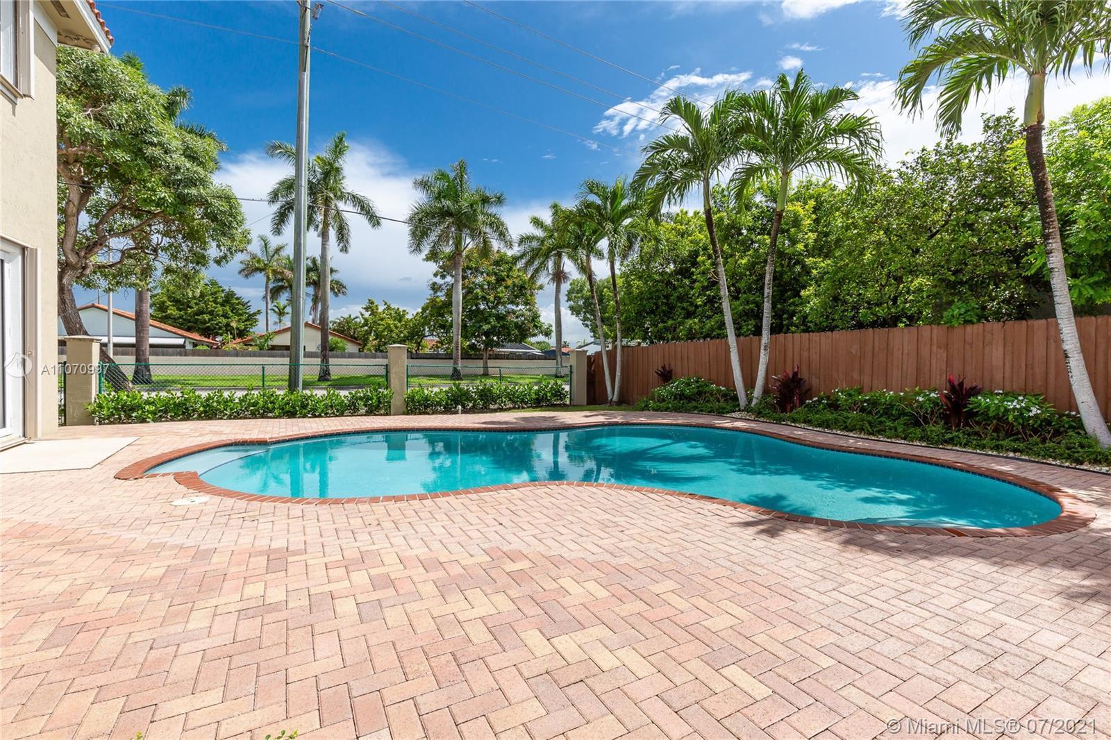 2601 SW 138th Path, Miami, FL, 33175
