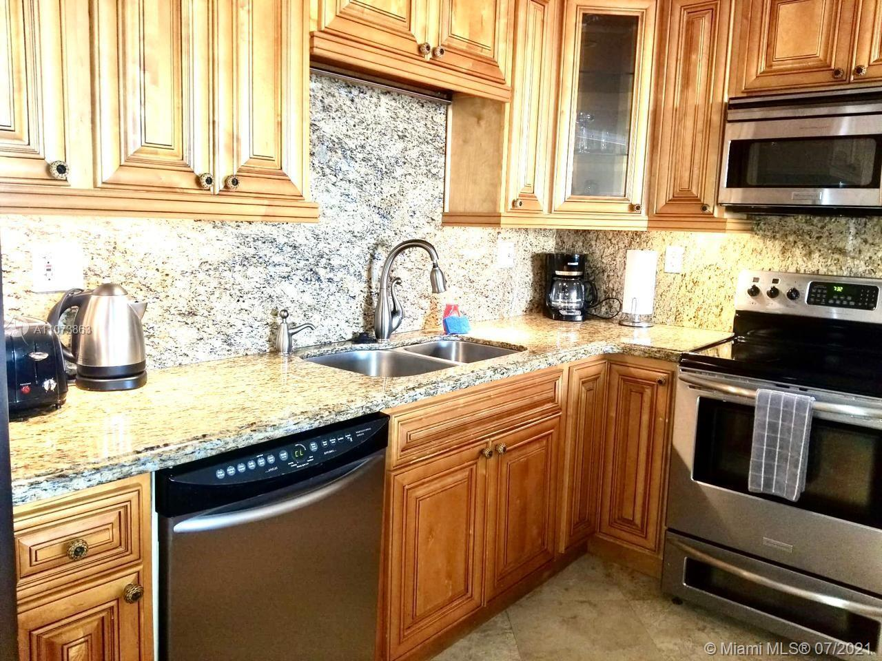 BEAUTIFUL FURNITURE APARTMENT. ALL UP GRATED .LOOKING  HERITGAGE PARK. COLLINS AV. OCEAN ...  RESORT