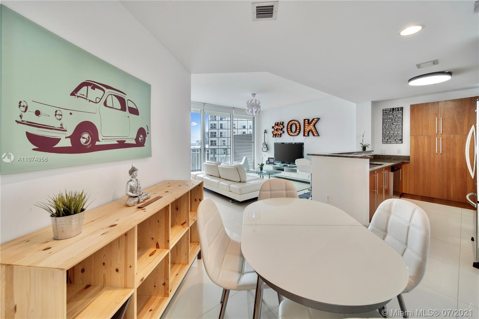 RENTED $3000 X MONTH UNTIL 4/30/21. Great video and virtual tour available, pls request.  Impeccable