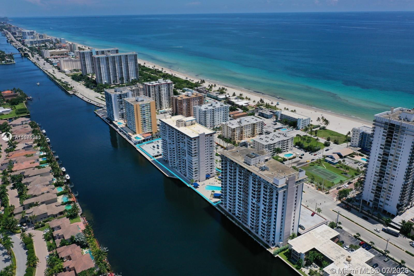 **2 bedroom convertible east facing**completely updated and fully tiled unit**absolutely gorgeous oc