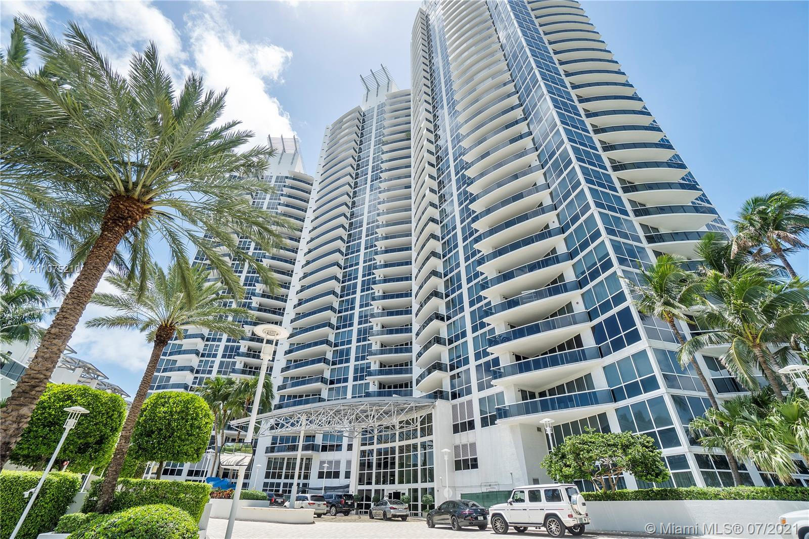 Enjoy ultimate luxury living in this stunning unit at the prestigious Murano Grande, South of 5th in