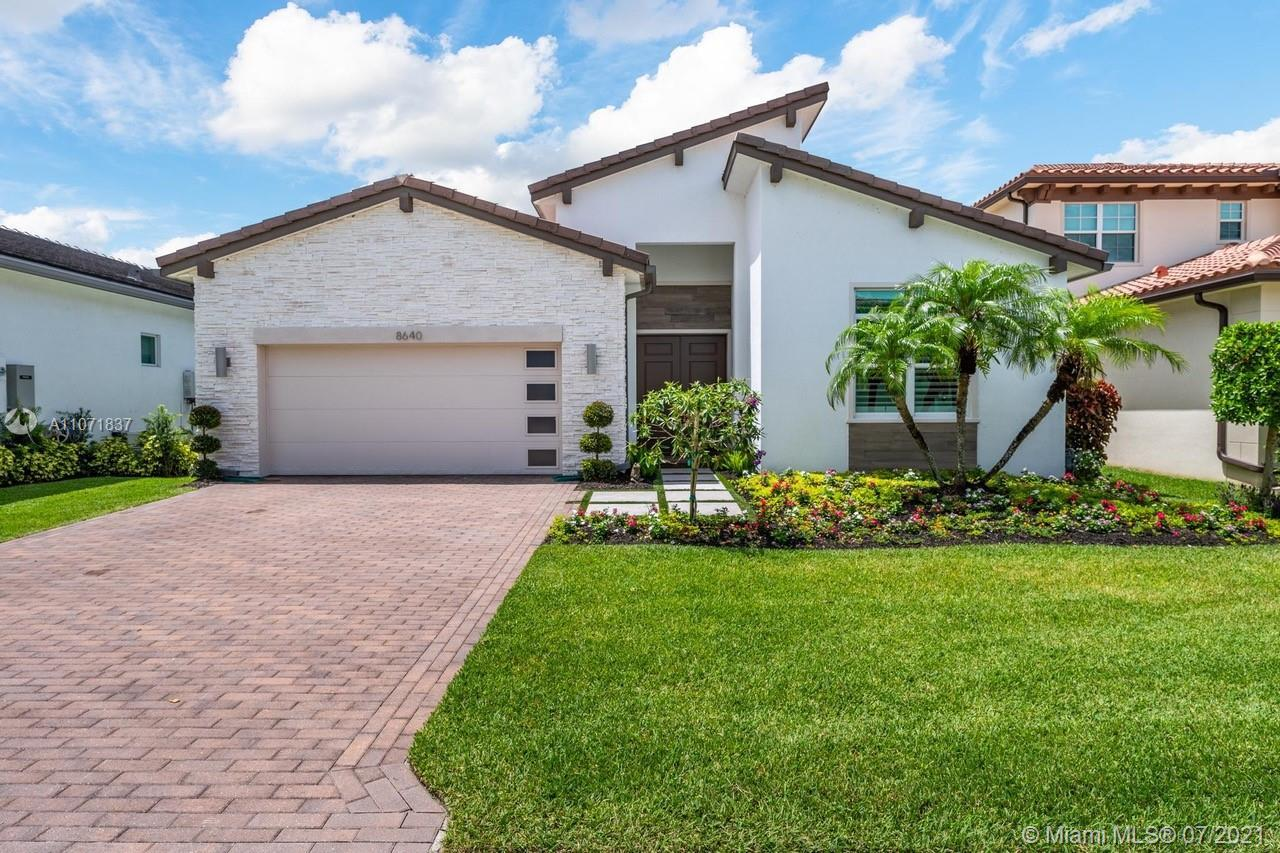 Move In Ready A Rare Opportunity To Own A Fully Furnished Upgraded Energy Efficient & Smart Home In