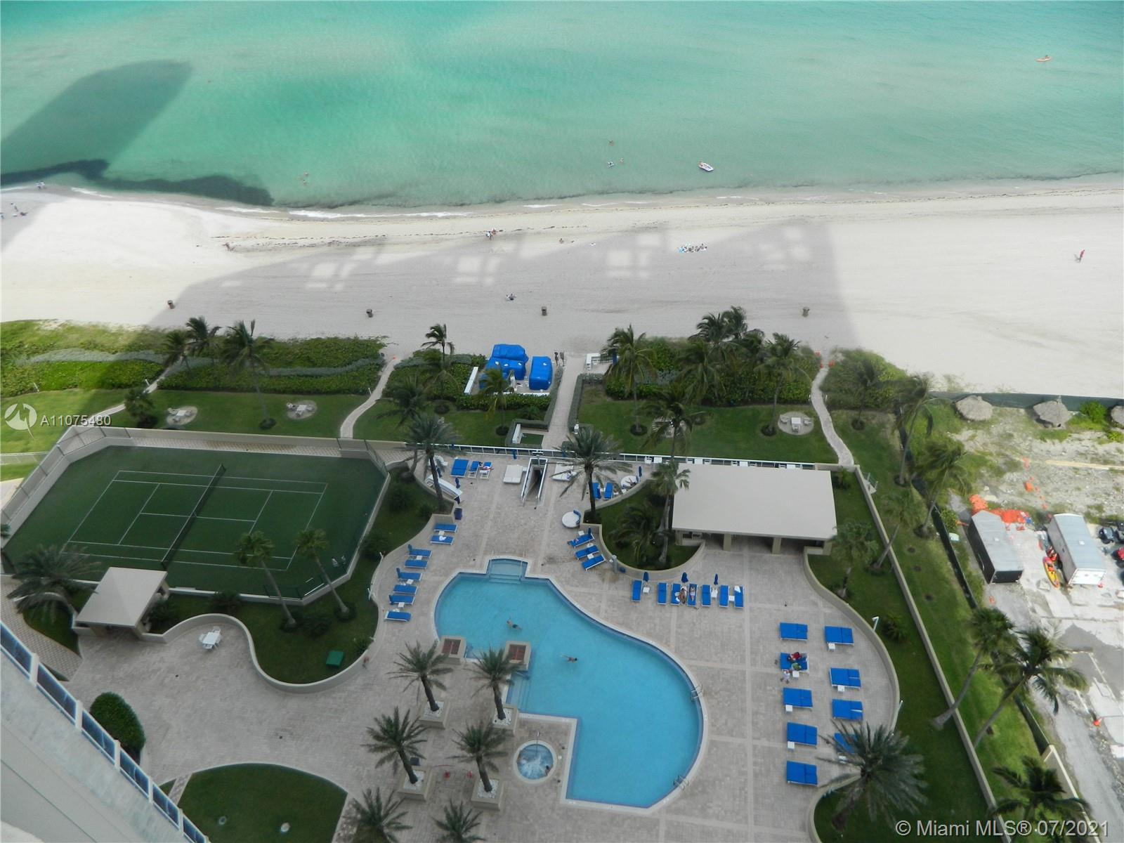 Enjoy resort lifestyle living at  its best. Sunrise to sunset vistas.  . Award winning floor plan wi