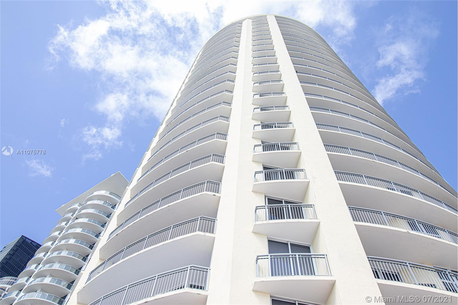 The Best unit in the Building!!! More than $300.000 in updates. Incredible Front Ocean View!.
