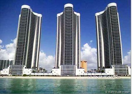 Stunning 3 bedroom, 3.5 bath Flow through unit with four balconies, Intracoastal and Ocean views, fl